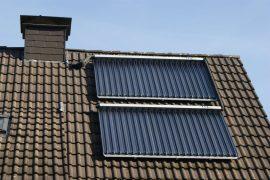 Solar Petersheim Olpe