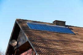 Solar Quast