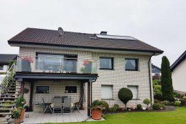 Solar De Vries