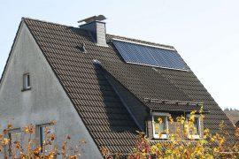 Solar Koenemann Olpe