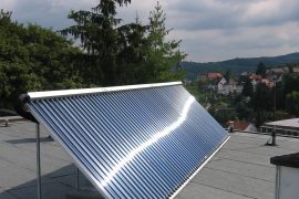 Solar Luettmann Hagen