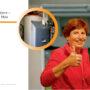 Attendorn – Energiesparen mit dem Solvis Max
