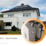 Attendorn – Gas mit Solar