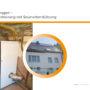 Drolshagen – Pellets und Solarheizung
