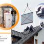 Ennest – Solaranlagenmontage