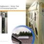 Lichtringhausen – Solar, Gas und Frischwasserspeicher