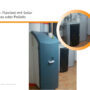Olpe – Flexibel und zukunftssicher mit Solar