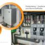 Plettenberg – Gasheizung und Brennstoffzelle