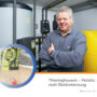 Thieringhausen – Pellets- statt Elektroheizung
