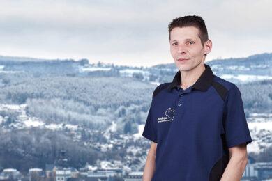 Holger Schöne