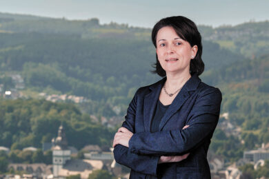 Sabine Nerowski
